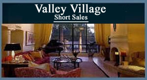valley village latin dating site Blues music, lyrics, and videos from valley village, ca on reverbnation.